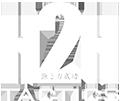 H2H Tactics Logo